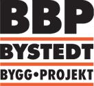 Bystedt Byggprojekt AB Logo